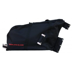ATO-M Žeryk trailer bag - black