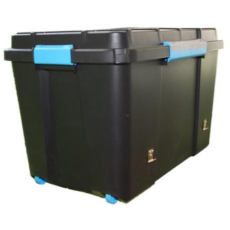 Box für Šotek Bednář