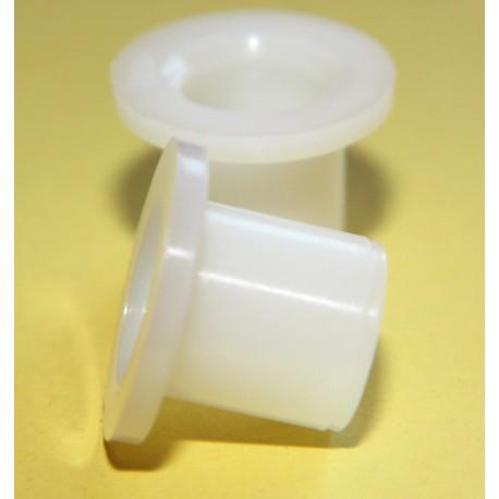 Ložiska kyvné vidlice (pár)